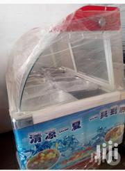 Ice Cream Display Freezer | Store Equipment for sale in Lagos State, Lagos Island