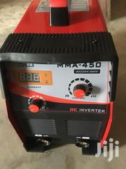 250amp Welding Machine   Electrical Equipment for sale in Lagos State, Ajah