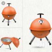 Portable Barbeque Grill | Kitchen Appliances for sale in Lagos State