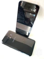 Clean Uk Used Samsung Galaxy J2 Black 8 GB | Mobile Phones for sale in Lagos State, Lagos Mainland