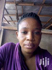 Accounting Finance CV | Accounting & Finance CVs for sale in Imo State, Ezinihitte Mbaise