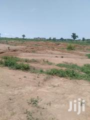 A Land With C Of O For Sale   Land & Plots For Sale for sale in Abuja (FCT) State, Kaura