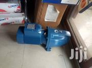 Pedrollo Pumps | Manufacturing Equipment for sale in Lagos State, Orile