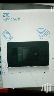 Universal ZTE Mobile Wi-fi | Computer Accessories  for sale in Lagos State, Ikeja