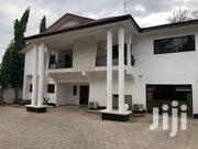 Urbanrootz Guest House | Short Let for sale in Abuja (FCT) State, Maitama