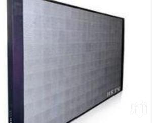 LED TV Indoor By Hiphen