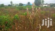 Commercial   Land & Plots For Sale for sale in Kaduna State, Kaduna South