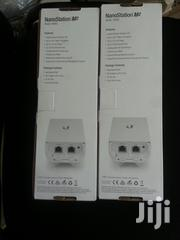 Ubiquiti Nano Station M2 | Computer Accessories  for sale in Lagos State, Ikeja