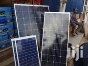 24 Vos 250watts Mono Solar Panel Is Now Available W | Solar Energy for sale in Lagos State, Ojo