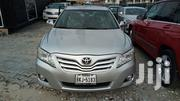 Toyota Camry 2010 Silver | Cars for sale in Lagos State, Ajah
