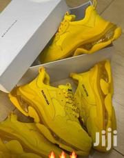 Quality Sneakers From Mightyr Fashion House Giving U D Best Quality | Shoes for sale in Lagos State, Egbe Idimu