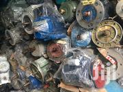 Electric Motor | Manufacturing Equipment for sale in Lagos State, Agege