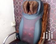 Neck And Back Massager   Massagers for sale in Lagos State, Ifako-Ijaiye