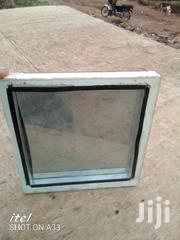 Soundproof Glass | Windows for sale in Abuja (FCT) State, Nyanya