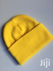 Foldable Unisex Head Warmer Beanie | Clothing Accessories for sale in Lagos State, Ikorodu