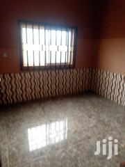 3 Bedroom Flat to Let Ifite | Houses & Apartments For Rent for sale in Anambra State, Awka