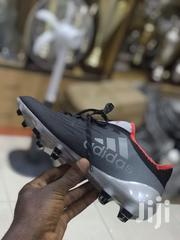 Brand New Football Boot | Sports Equipment for sale in Abuja (FCT) State, Asokoro