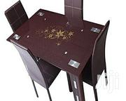 Set of Dinning Table by 6 | Furniture for sale in Lagos State, Ojo