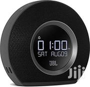 JBL Horizon Bluetooth Clock Radio Speaker With USB Charging | Home Accessories for sale in Lagos State, Ikeja