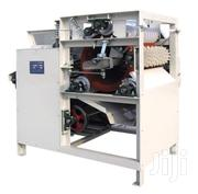 VO312 Groundnut Peanut & Soya Beans Automatic Peeler   Manufacturing Equipment for sale in Lagos State, Lagos Mainland