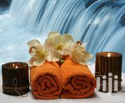 Body Massage | Health & Beauty Services for sale in Abuja (FCT) State, Central Business District