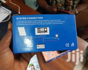 12/24vos 30hams Solar Charge Controller | Computer Hardware for sale in Lagos State, Ojota
