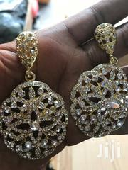 Stock Earrings | Jewelry for sale in Lagos State, Ojo