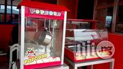 Popcorn Machine In Benin City | Restaurant & Catering Equipment for sale in Edo State, Benin City