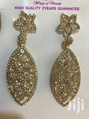 Stock Earring | Jewelry for sale in Lagos State, Ojo
