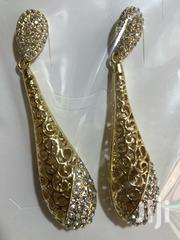High Grade Earring | Jewelry for sale in Lagos State, Ojo