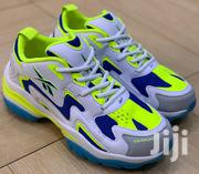 The Marathon Sneakers TMC | Shoes for sale in Lagos State, Lagos Island