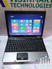 Hp/Compaq 6530b Intel Core 2 Duo 2.4ghz Processor/ 250g Hdd / 2g Ram   Laptops & Computers for sale in Lagos State, Ikeja