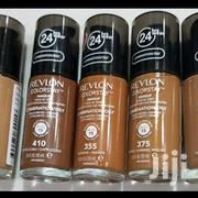 Revlon Foundation | Makeup for sale in Lagos State, Ikeja