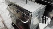 Whirlpool Cabinet Oven and Grill | Restaurant & Catering Equipment for sale in Lagos State, Lagos Mainland