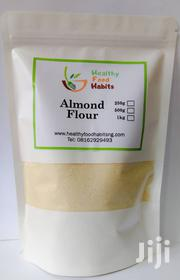 Blanched Almond Flour 250g - Keto Compliant | Meals & Drinks for sale in Lagos State, Lagos Mainland