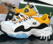 Brand New Skechers Sneakers | Shoes for sale in Lagos State, Lagos Island