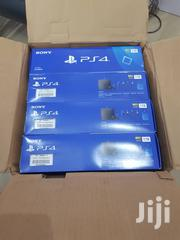 Brand New Sealed Playstation Ps4 1TB For Sale | Video Game Consoles for sale in Oyo State, Ibadan