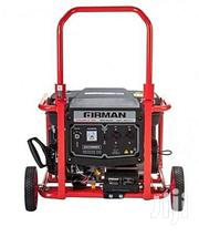 Sumec Firman 3.2KVA Generator -ECO3990ES With Key Starter   Electrical Equipments for sale in Rivers State, Port-Harcourt