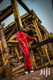 Eno Kelly Photography | Photography & Video Services for sale in Abuja (FCT) State, Mpape