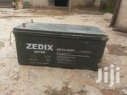 We Buy Used Inverter Batteries Wuse Abuja | Electrical Equipment for sale in Abuja (FCT) State, Wuse 2