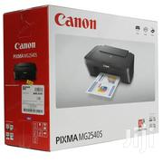 Canon Pixima Mg2540s | Printers & Scanners for sale in Lagos State, Ikeja