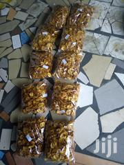 Zion Meal Plantain Chips | Party, Catering & Event Services for sale in Lagos State, Surulere