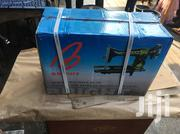 Bright Sewing Machine | Home Appliances for sale in Lagos State, Lagos Island