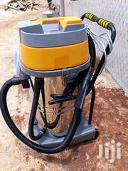 Vacuum Cleaner 20liter | Home Appliances for sale in Lagos State, Ojo