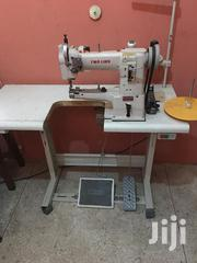Cylinder Bed Sewing Machine 335A | Home Appliances for sale in Lagos State, Lagos Island