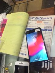 Apple iPhone 6s Plus 64 GB | Mobile Phones for sale in Akwa Ibom State, Uyo