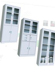 Office Shelves | Furniture for sale in Lagos State, Ibeju
