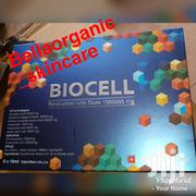 Biocell Renovation With Gluta 1000000mg Whitening Injection | Vitamins & Supplements for sale in Lagos State, Amuwo-Odofin