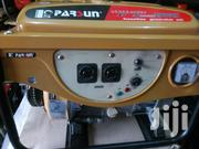 Parsun Fuel Generator | Electrical Equipments for sale in Rivers State, Port-Harcourt