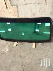 Toyota Hiace Windscreen For Sale | Vehicle Parts & Accessories for sale in Lagos State, Ikeja